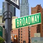 Astuces et conseils pour réussir sa première visite à New York