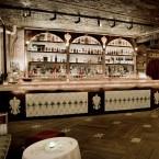 Les meilleurs bars insolites à New-York