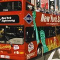 visite new york bus