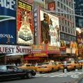 visite new york musique