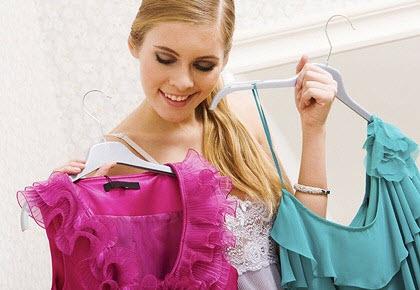shopping pas cher