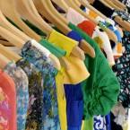 Où acheter des vêtements pas chers à New-York ?