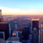 Les hôtels les mieux placés à New-York