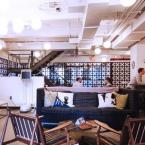 Les hôtels à petit prix pour découvrir New York