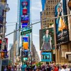 Les incontournables du shopping à New York