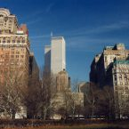 Les plus belles balades autour de New York