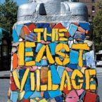 Découvrez East village à New York