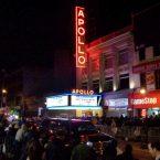 Les plus belles salles de spectacle de New-York