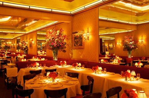 restaurant-la-grenouille