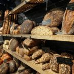 Guide des meilleurs boulangeries de New York