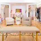 Guide du shopping de luxe à New York