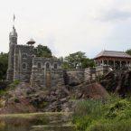 Découvrez le Château du Belvédère à New York