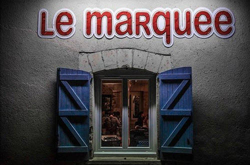 le-marquee