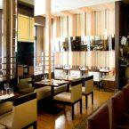 Découvrez les meilleurs restaurants japonais de New York
