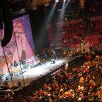 Les meilleurs endroits où voir un concert à New York