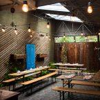 Les meilleurs bars à bière de New York