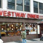 Où prendre un petit déjeuner à New York