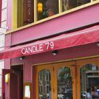 Les lieux incontournables pour les végétariens à New York