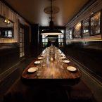 Les meilleurs bars vin de New York