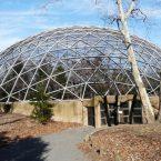 Les meilleurs zoos de New York et ses environs