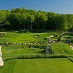 Où faire un golf à New York et ses environs?