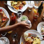 Les adresses où manger les meilleurs spécialités culinaires new-yorkaises