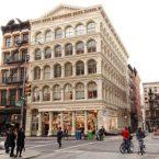 Les quartiers tendances du moment à New York : notre sélection