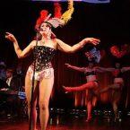 Les meilleurs cabarets de New York, notre sélection