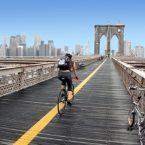 Que faire en juin à New York avec les enfants ? Notre guide