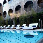 Les plus beaux hôtels avec piscine de New York ! Notre sélection