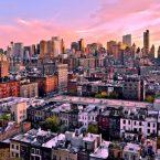 Les nouveaux quartiers tendances à visiter à New York