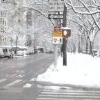 Les quartiers les plus intéressants à visiter en hiver à New York