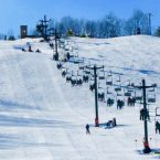 Les stations de ski les plus proches de New York : notre guide