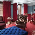Les hôtels les plus romantiques de New York pour passer la Saint Valentin
