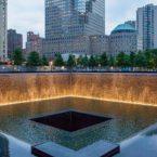 Les musées gratuits à visiter à New York en janvier