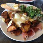 Les meilleurs restaurants de New York spécialisés sur le fromage