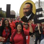 Que faire pour le Martin Luther King Day à New York : notre guide