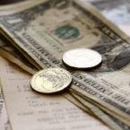 Comment retirer de l'argent à New York ? Nos conseils