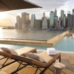 Où se loger à Brooklyn ? Nos meilleurs adresses new yorkaises