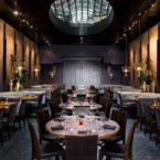 Découvrez Beauty & Essex, un restaurant incontournable de New York