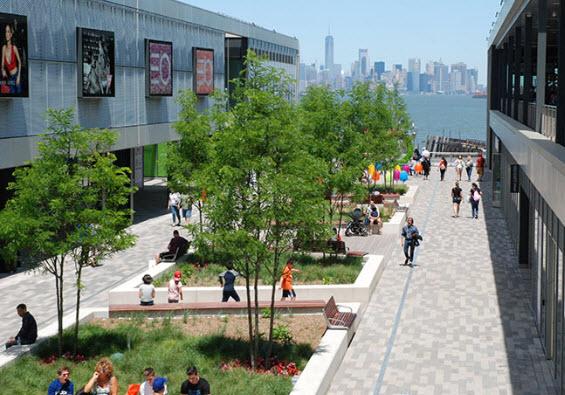 5 choses à faire à Staten Island à New York