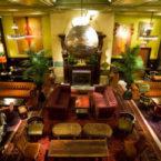 Guide pour passer un séjour au Jane Hotel de New York